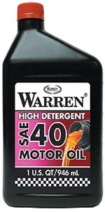 High-Detergent-SAE-40-Wt-API-SN-Motor-Oil