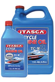 ITASCA-OUTBOARD-TC-W3