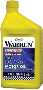 Synthetic-Blend-High-Mileage-10w40