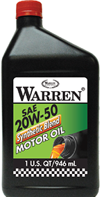 Synthetic-Blend-SAE-20W-50-SN-Motor-Oil