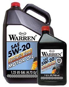 Synthetic-Blend-SAE-5W-20-GF-5-Motor-Oil