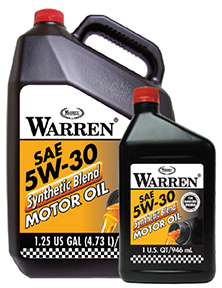 Synthetic-Blend-SAE-5W-30-GF-5-Motor-Oil