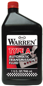 TYPE-A-Automatic-Transmission-Fluid