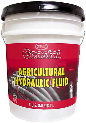 Coastal-Ag-Hydraulic-Fluid