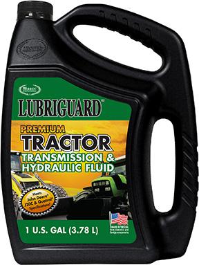 LG-Prem-Tractor-Hyd-Fluid
