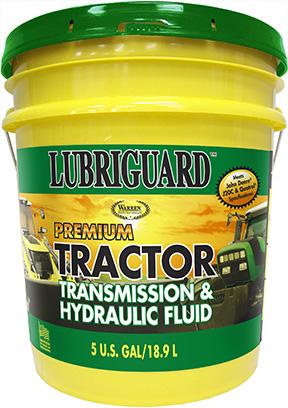 LG-Premium-Tractor-Hydraulic-Fluid