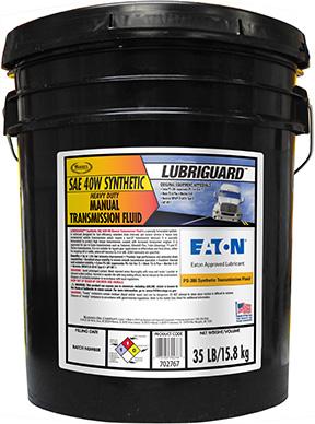 Lubriguard-SAE-40-Synth-Man-Trans-Fluid